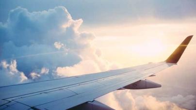LATAM inaugura nova rota  e segue líder do mercado Brasil-EUA