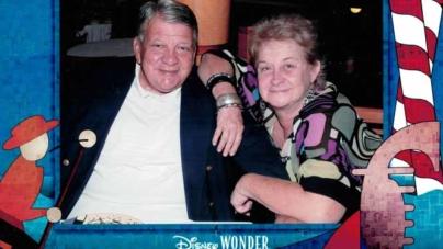 Disney impulsiona trajetória do brasileiro em Orlando