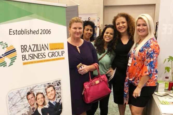 Brazil Expo Flórida abre oportunidades as empresas