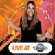 Florida Cup traz Flamengo e show de Ivete Sangalo