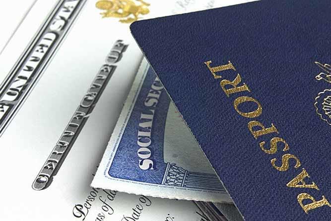 Sindicatos apontam fraudes em pedidos de visto O-1 e O-2