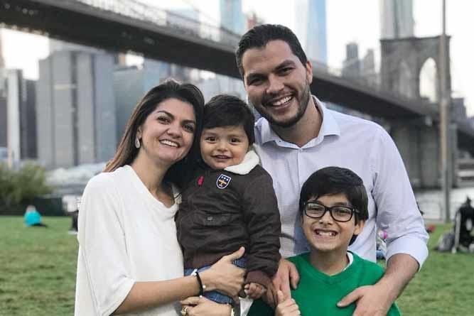 Divertido, Mr. Teacher Paulo transforma vidas no Youtube