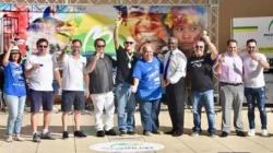 Brazilian Day Orlando surpreende e tem público recorde