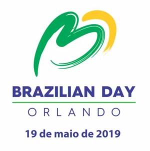 Brazilian Day Orlando será realizado em maio de 2019