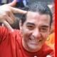 Márcio Mendes fará turnê em capitais brasileiras