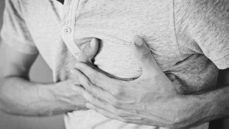 Um possível culpado em ataques cardíacos precoces, segundo publicação daHarvard Medical School