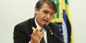 Estratégias para o Brasil no governo Bolsonaro