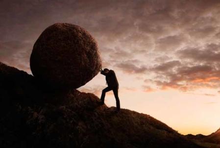 Parte do sucesso em empreender está ligado aos hábitos do empreendedor