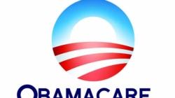 Obamacare 2019: aberta a temporada de inscrições para o programa de saúde do governo americano