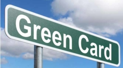 Nova regra no processo do Green Card por casamento