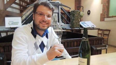 Natal Francês: conheça detalhes sobre os famosos vinhos do país europeu