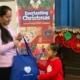 LBV EUA realiza com sucesso Campanha de Combate à Fome