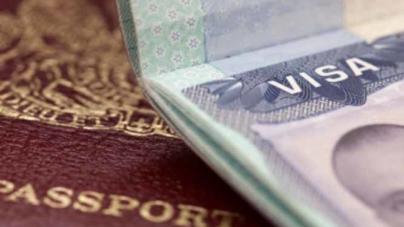 Trump facilitará cidadania para portadores do visto H-1B