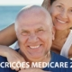 Quer mudar para um plano Medicare Advantage diferente?
