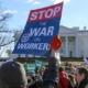 Shutdown, as consequências do impasse para os EUA