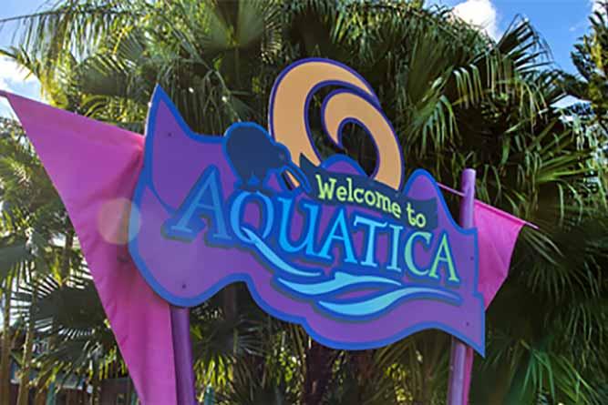 73a36386844f ... considerados demasiadamente estimulantes, como as piscinas e parques  aquáticos.