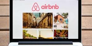 Prezados investidores, vocês querem um Airbnb?