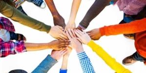 Rebater os crimes de ódio com gesto nobre de integralidade