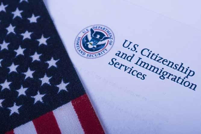 USCIS e a interminável espera dos imigrantes