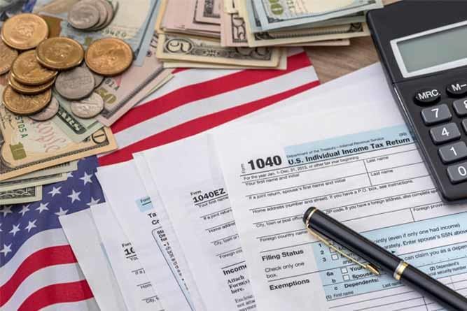 15 de abril termina o prazo para entrega do imposto de renda para pessoa física