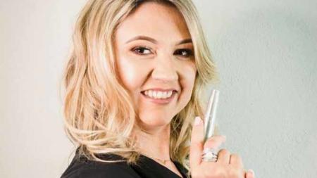 Conheça os benefícios da micropigmentação