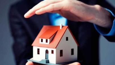 Milhares de pessoas que vivem na Flórida não asseguram seus imóveis
