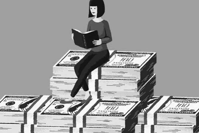 Como guardar dinheiro para aposentadoria quando se trabalha por conta própria?