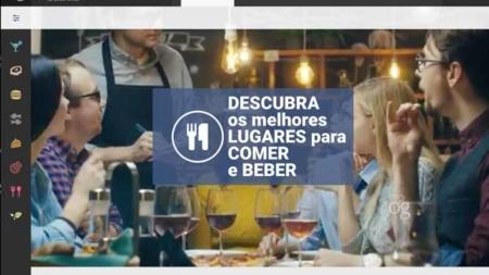 Guia gastronômico aponta os melhores restaurantes e bares