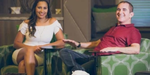 Grupo Solon concede licença para investidor brasileiro