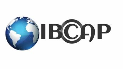 Canais brasileiros integram a Coalizão Internacional de Radiodifusão Contra a Pirataria (IBCAP)