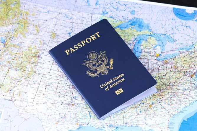 Passaporte: o que muda para estrangeiro e brasileiro com dupla nacionalidade