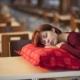 Por que o sono saudável é tão importante?