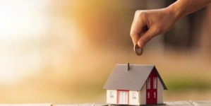 Como se mudar rapidamente de um apartamento de aluguel para uma casa própria