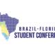 """Conferência da """"BRASA"""" integra estudantes e empresas"""
