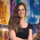 Diana Helman expõe na Flórida até 16 de junho
