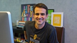 Jornada Empreendedora EUA reúne palestrantes renomados