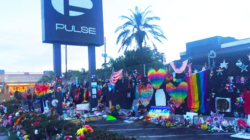 OnePulse Foundation homenageia os 3 anos do massacre da boate em Orlando