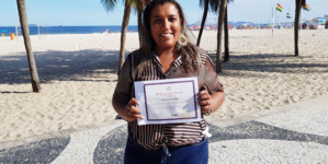 Concurso dá bolsa de estudo para brasileiros nos EUA