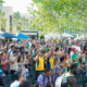Brazilian Day Orlando reúne público recorde