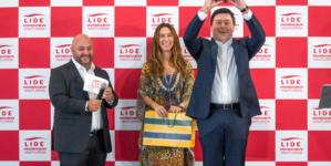 Grupo LIDE Flórida beneficia Instituto Ayrton Senna