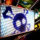 IBCAP combate pirataria de TVs do Brasil nos EUA
