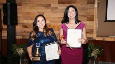Rotary Club Orlando divulga metas para 2019