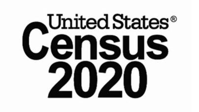 Pergunta sobre cidadania é bloqueada do Censo 2020