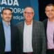 Recomendo em USA abre mercado para empresários do Brasil
