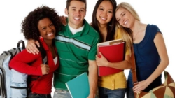 Dicas para comprar um plano de seguro como estudante internacional