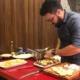 Brasil emplaca finalista em concurso mundial de startups de turismo e gastronomia