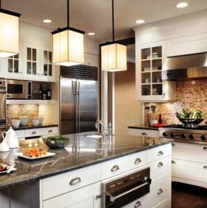 Renovar a casa de forma correta pode melhorar o preço de venda em até 10%
