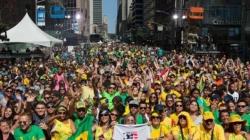 BR Day 2019 celebra o Brasil em Manhattan