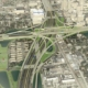 $400 mil beneficiam Projeto I-4 em Orlando