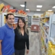 + Brazil Food Mart inaugura loja em Ocoee